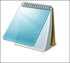 Mẹo hay với - Notepad | Thế giới công nghệ | Tạp chí Tài chính điện tử